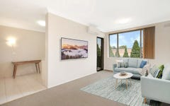 9/30 Barber Avenue, Eastlakes NSW
