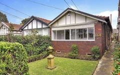 164 High Street, North Willoughby NSW