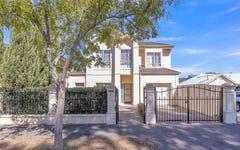 1A Lomond Avenue, Kensington Park SA
