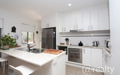 35 Hillside Circuit, Chermside West QLD