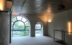 191 Powlett Street, East Melbourne VIC