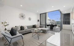 606/77 Victoria Street, West End QLD