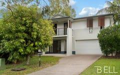 10 Emerald Place, Mitchelton QLD