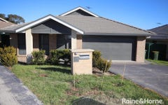1/38 Chivers Circuit, Muswellbrook NSW