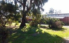 50 Racecourse Road, Berrigan NSW