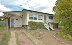 5 Granville Street, Biloela QLD
