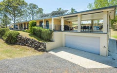 52 Howards Grass Road, Howards Grass NSW
