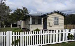 3147 Summerland Way, Grevillia NSW