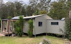 43/4505 Kyogle Road, Wadeville NSW