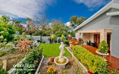 40 Hale Street, North Beach WA