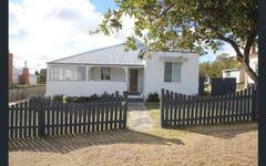 102 Miles Street, Tenterfield NSW