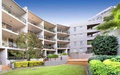2/21-25 Waratah Street, Rushcutters Bay NSW