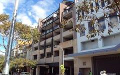 511/88 Vista Street, Mosman NSW