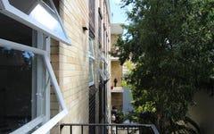 25/56 Hopewell Street, Paddington NSW