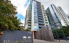 1802/594 St Kilda Road, Melbourne VIC