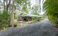 15 Emu Drive, Woombah NSW