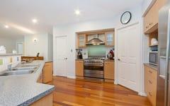 1 Henderson Place, Modanville NSW