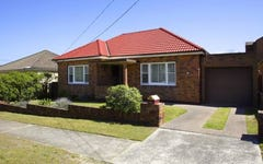 21 Rodney Street, Dover Heights NSW