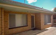 6/300 Norfolk Street, East Albury NSW