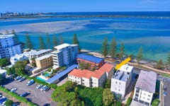 Unit 1/85 Esplanade, Golden Beach QLD