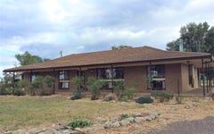 209 Boxwood Road, Berrigan NSW