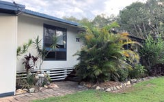76 Ford Street, Red Rock NSW