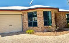 1/20 Witney Street, Telina QLD