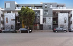 103/11 Stawell Street, North Melbourne VIC