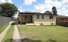 135 Naas Street, Tenterfield NSW