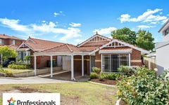 4A Potter Avenue, Salter Point WA
