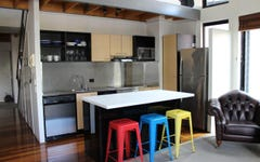 Address available on request, Teneriffe QLD