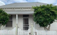 3 Young Street, Seddon VIC