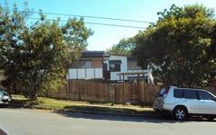 3/140 Arthur Terrace, Red Hill QLD