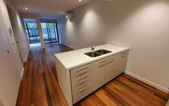 841/18 Albert Street, Footscray VIC