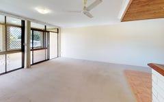 4/115 Robinson Street, Frenchville QLD
