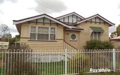 1A Allenby Street, Newtown QLD
