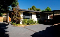 1/6 Blyth Place, Curtin ACT