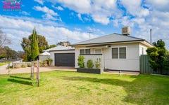5 Cherry Avenue, Leeton NSW