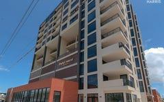 514/10 Park Terrace, Bowden SA