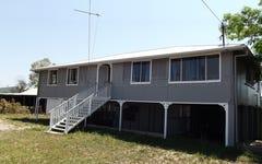 2/22 Stanley St, Collinsville QLD
