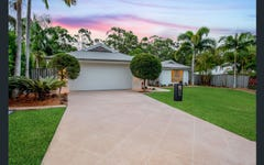 16 Helsal Court, Coomera Waters QLD