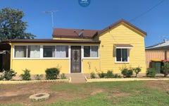 15 Dumboy Street, Delungra NSW