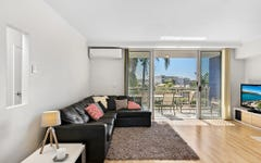 105/18 Richmond Road, Morningside QLD