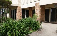 71 Richmond Terrace, Coraki NSW