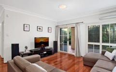 3/28 Mortimer Lewis Drive, Huntleys Cove NSW
