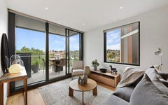 205/8C Evergreen Mews, Armadale VIC