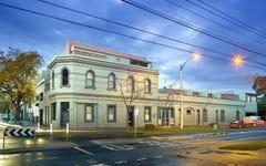 13/63 Holden Street, Fitzroy North VIC