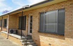 4/672 David Street, Albury NSW