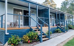 10a/54 Iluka Road, Woombah NSW