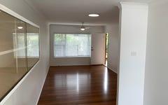 2/8 Balham Rd, Rocklea QLD